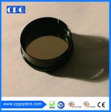 Dia41XT4 мм Od3 Cwl 578нм оптический с покрытием флюоресценция фильтр