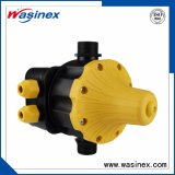 Dsk Wasinex-18 Full-Automatic электронных регулируемое давление водяного насоса переключателя контроллера с цифровым дисплеем