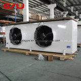 Блок конденсации хладагента R404 6HP блока кондиционирования воздуха