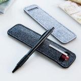По мнению сумка для ноутбука/считает Сувениры/красочных подушек безопасности по мнению ручной работы