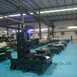 Mt52dl-21t Siemensシステム高性能および高精度CNCの訓練および製粉の中心