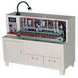 Dg-Tt2008как Автоматический кабель провод разборка скручивания и Tinning Тип машины