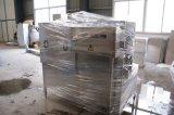 300bph het Vullen van de Was van 3/5 Gallon het Afdekken Machine