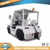 Remolque remolque de tractor con buena calidad para la venta