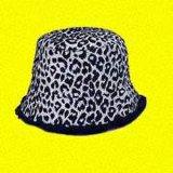 Ladies' PV Chapeau de godet