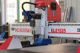 [هي برفورمنس] [كنك] مسحاج تخديد محور دوران محرّك [إل1325] خشبيّة أثاث لازم تصميم آلة [كنك] مسحاج تخديد نجارة