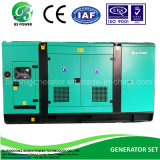 500kw stille Diesel van Cummins van het Type Generator/het Produceren van Reeks/Genset met Ce, ISO, SGS