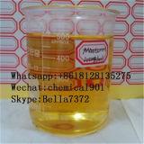 중국 Pre-Finished 스테로이드 액체 Masteron/Dromostanolone Propionate 100mg/Ml