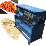 Bamboo Toothpick Stick Making Production Machine Line