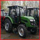 90 CV Ruedas del tractor agrícola (FM904T)