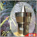 De Apparatuur van de Extractie van de Essentiële Olie van de Distillateur van de Essentiële Olie van het roestvrij staal