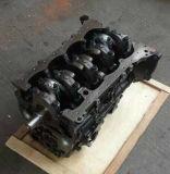 Bloque de cilindro a estrenar del bastidor para Toyota 2kd