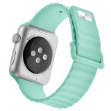 for APPLE Watch Band Strap, Silicone Band for APPLE Watch Strap 38mm/42mm
