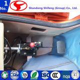 Bici di Fengjing III/motorino/bicicletta elettrica/motociclo elettrico/motociclo/bicicletta/veicolo elettrico elettrici