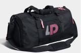Mala de viagem de grande capacidade, saco de desporto, sacos de moda Yf-Pb012256