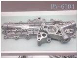 Coperchio del radiatore dell'olio dei Nissan PF6t del pezzo di ricambio del motore di Bonai (21302-97513)