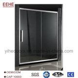 高品質のステンレス鋼フレームのシャワー機構