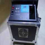 машина тумана 600watt DMX, профессиональная машина помоха для влияния этапа