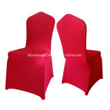 Прочный эластичный спандекс банкетный стул крышку (JY-E14)