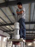 Хороший Quallity Teflon шток цилиндра экструзионного оборудования