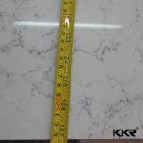 Строительные материалы 2 см искусственный камень созданный Quartz слоя (180116)