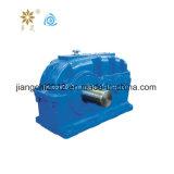 auf Lager verhärteter zylinderförmiger Getriebe-Übertragungs-Oberflächengang