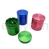 rectifieuse d'herbe d'aluminium de 55mm pour la vente en gros de constructeur de consommation quotidienne (ES-GD-053)