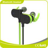 Musique sans fil de Coachfellow du meilleur déclenchement excellente dans l'écouteur d'oreille