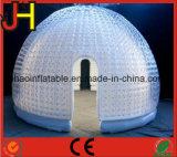 Aufblasbares Abdeckung-Zelt für Verkauf