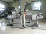액체 (2W를 위한 나선식 펌프. W)