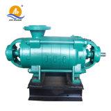 Horizontale mehrstufige zentrifugale Dampfkessel-Speisewasser-Pumpe