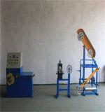 2017 Fio máquina de desmontagem do Cabo e Cabo de aquecimento de piso elétrica de madeira