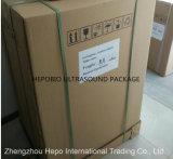 安い価格の超音波のスキャンナーの3D/4Dカラードップラー