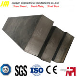 1.2080/1.2312 Calientes de acero de las terrajas trabajados mueren el acero