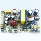 12V 500W LED Wechselstrom zur Gleichstrom-Schaltungs-Stromversorgung 42A für LED-Bildschirmanzeige 500W-12V-42A SMPS
