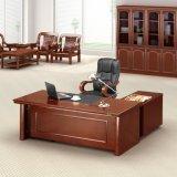 Het commerciële Bureau van de Manager van het Kantoormeubilair