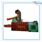 Type vertical ce de rebut hydraulique de presse