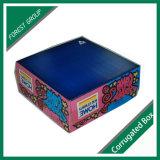고품질 주문 케이크 포장 상자