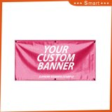 Formato su ordinazione di prezzi di fabbrica che fa pubblicità alla bandiera esterna del vinile della visualizzazione