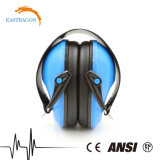 Protector auditivo Nrr Earmuff Sport