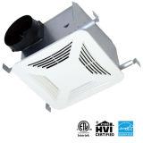 Ventilations-Ventilator - Mehrgeschwindigkeits - Gleichstrom-Bewegungsmodell - ETL/Hvi/Energie-Stern bescheinigt