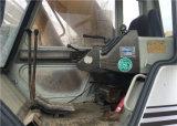 Japão fêz a Sumitomo S280f2 a cubeta mecânica da tonelada &0.8m3 da máquina escavadora 20 da esteira rolante escavadores de segunda mão