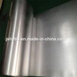 コイルの冷間圧延されたPrepainted波形の指定のGalvalumeの鋼板