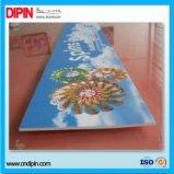 panneau de papier de mousse de 1200*2400mm pour la publicité d'impression de Digitals