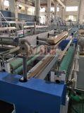 Одиночный мешок ленты притяжки делая машину для Саудовской Аравии