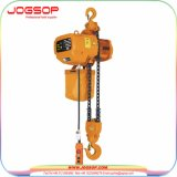 0.5ton - блок 10 тонн электрический цепной/электрическая таль с цепью /Electric крана
