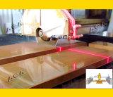 Automatischer Steinbrücken-Ausschnitt-Maschinesawing-Granit/Marmor