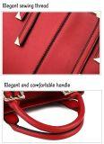Venda por grosso de sacos caminho nova tendência Bagtote Bolsas para senhora