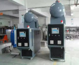 Form-Öltemperatur-Controller für Druckguß