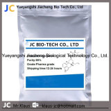 La cabergolina Materias primas farmacéuticas Cabergoline 1mg viales